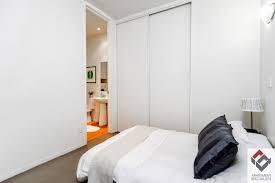 guardian apartments 105 street