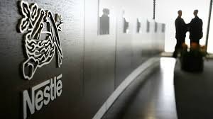 which food plant was native to the old world the best diet for good health nestlé nsrgy chairman peter