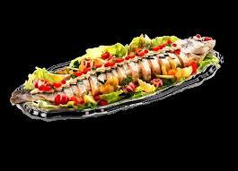 cuisiner un saumon entier cuisiner saumon entier 100 images saumon entier au four au