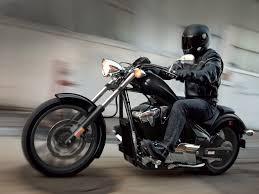 cruiser motorbike boots the honda shop midland more than just motorcycles