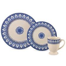heirloom dinnerware collection royal acanthus williams sonoma