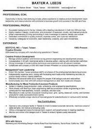 download emt resume examples haadyaooverbayresort com
