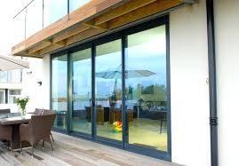 Patio Door Repair Aluminium Sliding Patio Doors Aluminium Sliding Patio Doors Years