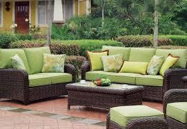 patio furniture kitchener furniture wicker lawn furniture superior wicker patio furniture