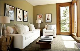 Arm Chair White Design Ideas Small Condo Living Room Ideas Floor To Ceiling Window Curtain Warm
