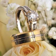 alliances de mariage alliance mariage et bague découvrez les alliances de mariage