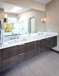 best undermount bathroom sink undermount bathroom sink ideas about bathroom sink on sinks large