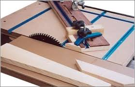 free table saw sled plans table saw jig plans bobsplans com