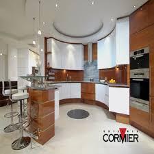cuisine luxueuse devis renovation travaux le numéro 1 de la mise en relation pour