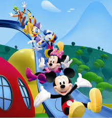 mickey mouse thanksgiving wallpaper high quality mountain backgrounds buy cheap mountain backgrounds
