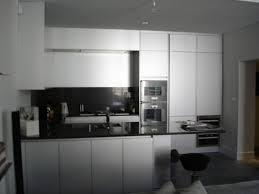 cuisine d architecte conception de cuisine d architecte ouverte bouches du rhône 13