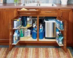 Kitchen Cabinet Storage Shelves Kitchen Cabinet Storage Baskets Cabinet Pot Filler Pantry Shelving