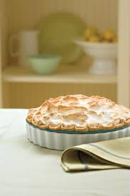 types of pies for thanksgiving old fashioned pies u0026 cobblers recipes southern living