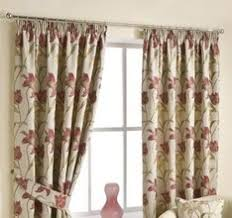 Curtains 240cm Drop Ready Made Ready Made Curtains Extra Long