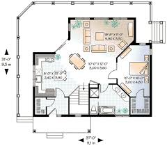 28 sq 421 traditional style house plan 3 beds 2 50 baths