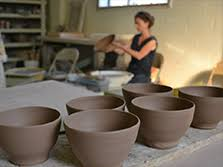 Pottery Barn Portland Maine Portland Pottery Studio Supply Store U0026 Cafe Portland Maine