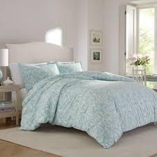 Laura Ashley Twin Comforter Sets Buy Laura Ashley Bedding Sets From Bed Bath U0026 Beyond