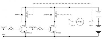 great timer relay wiring diagram pictures inspiration the best