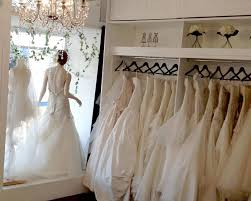 bridal accessories melbourne sydney wedding s guide to wedding dress shopping in the west