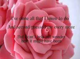 a dozen roses two dozen roses shenandoah shazam