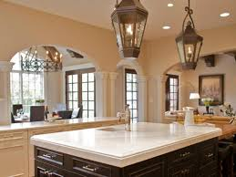 Kitchen Island Lights Fixtures by Kitchen Kitchen Lantern Lights 15 Kitchen Island Lighting