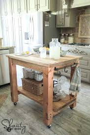 kitchen mobile island mobile islands for kitchens and movable kitchen islands at big