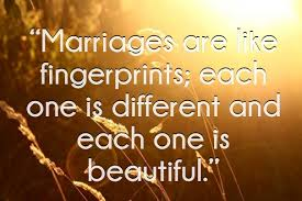 inspirational wedding quotes beautiful marriage quotes like success