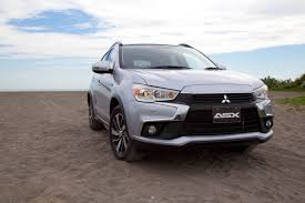outlander mitsubishi 2017 2017 mitsubishi asx stewart u0027s automotive group