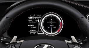 stanced lexus is350 2014 lexus is 350 f sport review u2013 fatlace since 1999