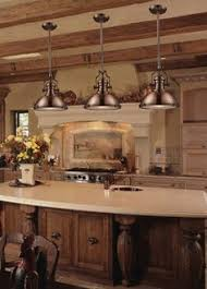 Country Pendant Lights Prissy Design Country Pendant Lighting Lovely Decoration Ideas