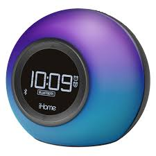 toddler u0026 kids u0027 alarm clocks cd players u0026 clock radios toys