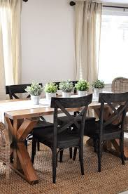 dining tables steel dining table designs metal work table