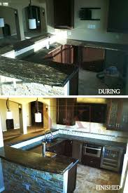 granite countertop cupboards cabinets how to use whirlpool
