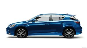 lexus ct200h lease los angeles view the lexus cthybrid from all angles when you are ready to