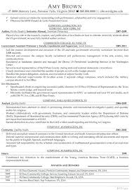 sample resume for district superintendent resume