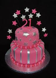 the 25 best birthday cakes for teens ideas on pinterest cakes