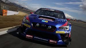 subaru nurburgring nürburgring challenge subaru motorsports subaru canada