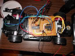 diagrams 1280960 jada rc car wiring diagram u2013 michael kohn