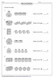 calculating weight of smaller object visuals pinterest