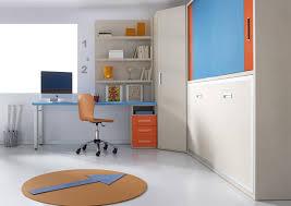 bureau armoire bureau a angle best ikea bureau angle bureau angle bureau dangle