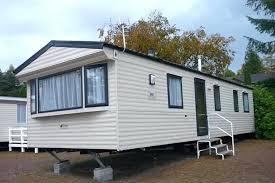 modular homes cost are modular homes cheaper joze co