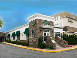 clinton house nj discount coupon for clinton inn hotel u0026 event center in tenafly