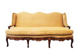 our collection renaissance french sofa chambers interiors
