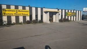 Furniture Warehouse Kitchener Surplus Furniture Mattress Warehouse Furniture Stores 1295