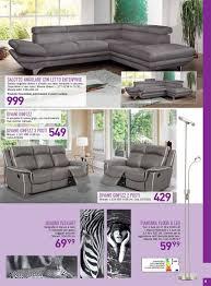 mercatone divani letto standard lino divani letto angolari mercatone uno viola paese