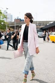 style ideas street style ideas wearing flared skirts google search because