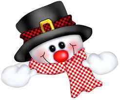cute snowman clip art funny snowman clipart christmas png cute
