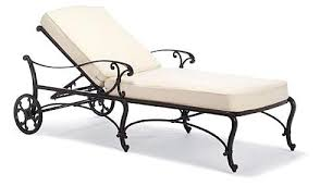 delightful patio furniture chaise lounges lounge chair intended for