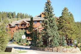 mountain thunder lodge breckenridge colorado condos for sale