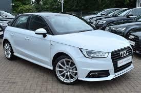 Audi Q5 8040 - used audi cars for sale in croydon surrey motors co uk